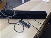 VIZIO Surround Sound Speakers & System SB2920-C6